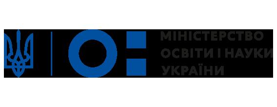 Про конкурс — WorldSkills Ukraine
