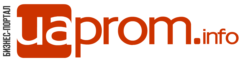 uaprom