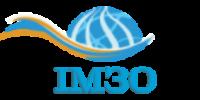 imzo-300x116
